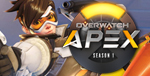 APEX LEAGUE - OVERWATCH