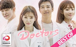 BEST OF DOCTORS