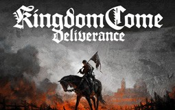 Kingdom Come: Deliverance, le nouveau RPG Médiéval
