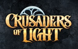 Crusaders of Light, prochainement sur Steam