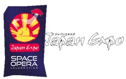 Japan Expo 2018 - Le Space Opera