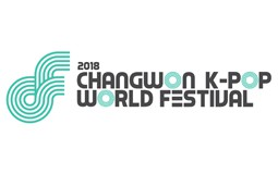 Changwon K-POP World Festival - FRANCE