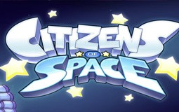 Citizens of Space sortira le 18 juin !
