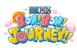 ONE PIECE BON ! BON ! JOURNEY !!