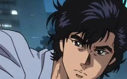 City Hunter/Nicky Larson débarque sur Netflix