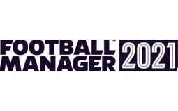 Beta Football Manager 2021