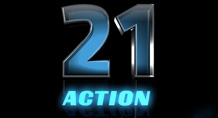 21 ACTION