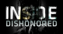 [GONG] INSIDE : DISHONORED