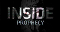 [GONG] INSIDE : PROPHECY