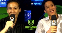 [FOCUS] MELTDOWN - STARCRAFT 2