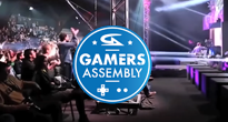 [GONG] FOCUS - GAMER ASSEMBLY