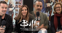 [FOCUS] BUFFY