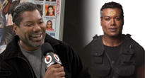 [FOCUS] Christopher Judge